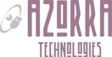 Azorra Technologies